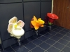 flower-toilet-psychedelic