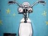 i_crazy_toilets_019_507c53c6cf9b3