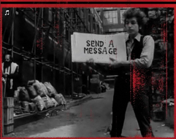 dylan-message-generator[1]