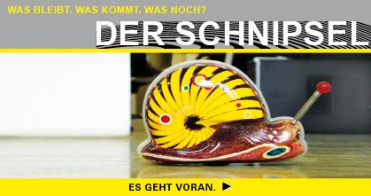 121005_Abbinder_Schnipsel