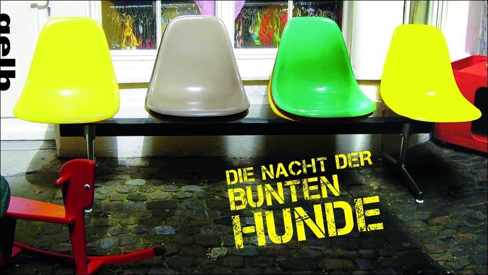 150305_BueroGelb_LangeNacht_TeaserBild